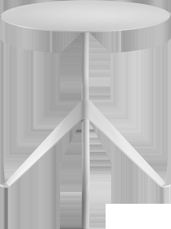 K5A_Stahl-weiss-pulverbeschichtet_05