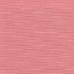 Bauhaus-Gurt Rosa