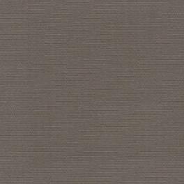 Bauhaus-Gurt Taupe