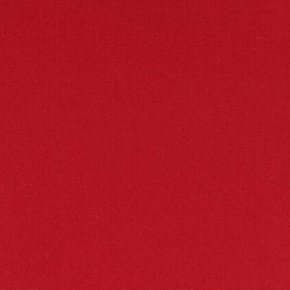 Kavallerie-Tuch rot