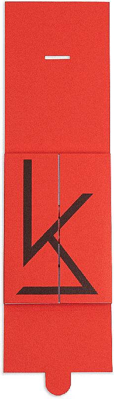 Postkarten-Set Kragstuhlmuseum