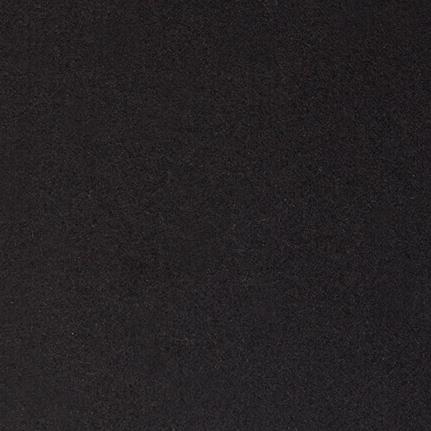 Kavallerie-Tuch schwarz