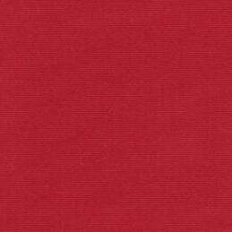 Bauhaus-Gurt Rot